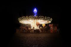 IMG_5409 (krutovig) Tags: carousel gorkypark park
