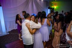 J&JWD-1916 (Teofie) Tags: purple vtmphotography tdecierdophotos teofiedecierdophotos tdphotos wedding weddingbride bride bridal bridesmaids groom groomsmen flowergirl ringbearer