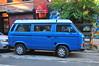 1982 Volkswagen Type 2 Westfalia (Triborough) Tags: ny nyc newyork newyorkcity newyorkcounty manhattan greenwichvillage eastvillage vw vanagon type2 westfalia