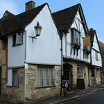 Lacock in Wiltshire thumbnail