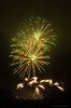 DMP_1249 (alohadave) Tags: effects fireworks massachusetts milton milton2018fireworks night norfolkcounty northamerica overcast pentaxk5 places sky unitedstates smcpda60250mmf4edifsdm