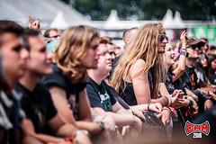 GMM18_Atmosphere_NathanDobbelaere-13-WM (Graspop Metal Meeting festival photos) Tags: belgium belgië cpu dessel dobbelaere gmm graspop graspopmetalmeeting hardcore huisfotograaf metal nathan photography proximusmusic punk rock stenehei concertphotography musicphotography vlaanderen be
