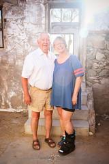 IMG_2737 (Jessie_Gardner) Tags: portraiture familyportraits scorpiongultch grandcanyon