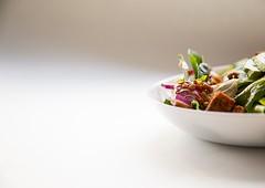 Insalata di farro e filetti di cernia, fresca e facile da preparare per i pranzi estivi (Cudriec) Tags: cucinare filettidicernia insalata insalatadifarro mangiare pesce ricetta ricette