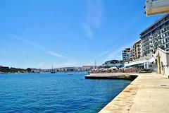 2016-06-08k Sliema (21) (aknad0) Tags: malta sliema miasto morze architektura