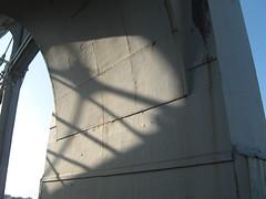 Picture 059 (ianr81) Tags: royalalbertbridge walk saltash plymouth