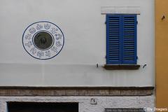 Rimini, Italia (mividaenpostales) Tags: quartiere de quartieredeipescatori rimini italia italy europa europe canon window ventana finestra facade fachada minimalism minimalismo wall pared parete emiliaromagna emiliaromaña