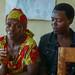 USAID_LAND_Rwanda_2014-21.jpg