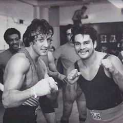 Sylvester Stallone Filmleri (filmindirturkcedublaj) Tags: film indir turkce dublaj filmindirturkcedublajnet sylvester stallone