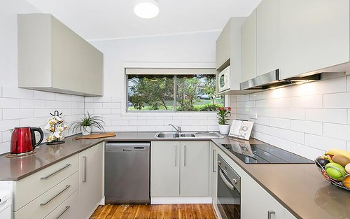 145 King Rd, Wahroonga NSW 2076