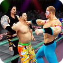 World Tag Team Stars Wrestling Revolution 2018 Pro  4.0.2  Apk (xiaoan2) Tags: bulky sports