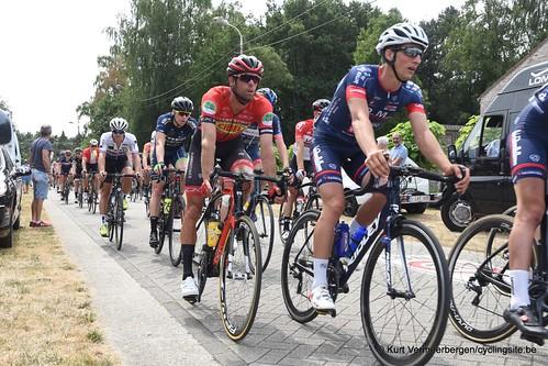 GP Rik Van Looy (362)