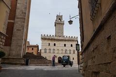 DSC00494 (stoev_ed) Tags: montepulciano toscana italy монтепульчано тоскана италия slt57 tuscany