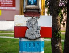 Poland 2018 (alskikow) Tags: hike hiking traveling travel polska poland