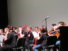 11 concert (53)