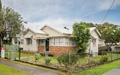 23 Florence Street, Taree NSW