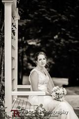 Angela Bridal Portrait-32 (TAWilsonPhotography) Tags: bridal bride henricocountty lewisginter portrait girl woman