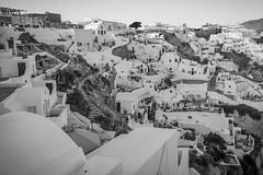 DSC01602 (KayOne73) Tags: santorini greece sony a7iii 2470 mm f 28 gm g master zoom lens