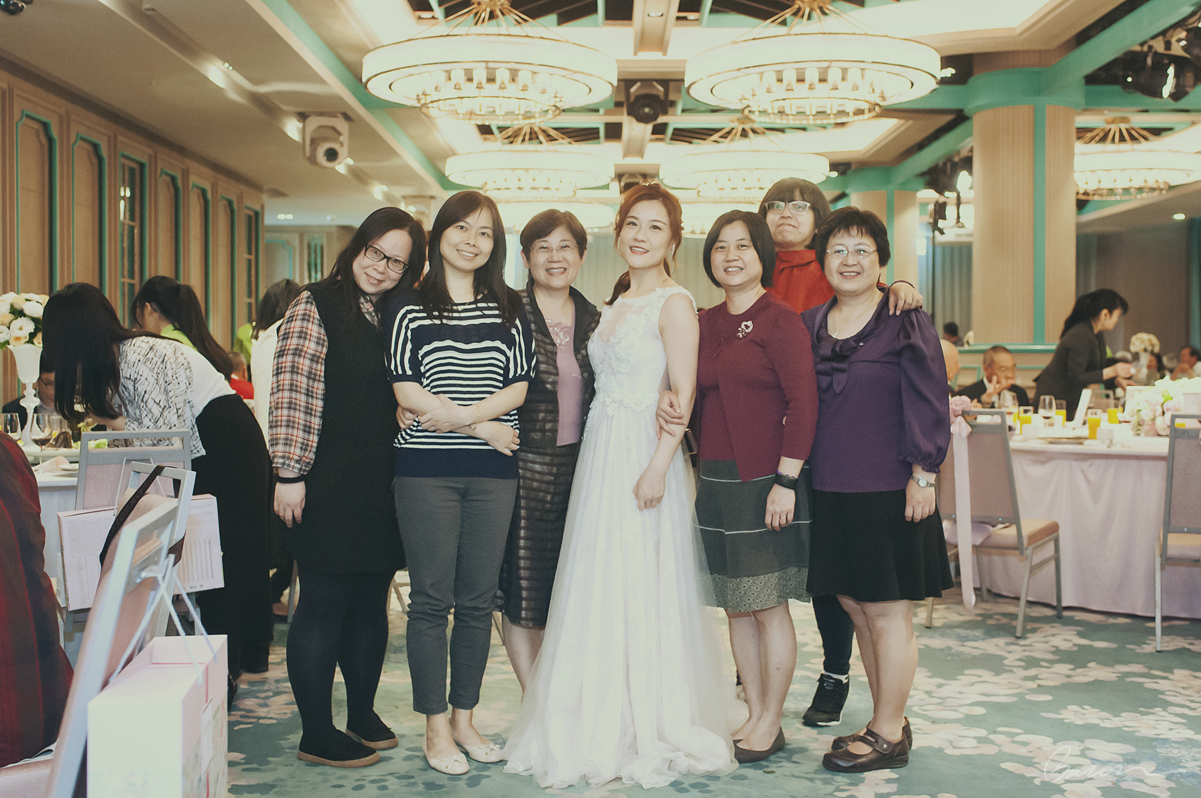 Color_209,婚禮紀錄, 婚攝, 婚禮攝影, 婚攝培根,南港萬怡酒店, 愛瑞思新娘秘書造型團隊, Ariesy Professional Bridal Stylists Studio