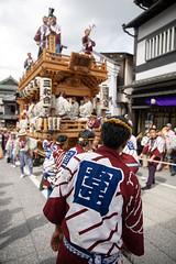 IMG_98215 (Apricot Cafe) Tags: canonef2470mmf28liiusm japan narita naritagionfestival chibaprefecture festival matsuri tradition naritashi chibaken jp