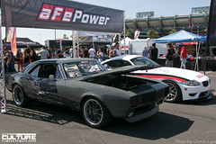 AED_2018_Clint-106 (calibre68) Tags: 2018 aed anaheim angelstadium autoenthusiastday california carshow lumdigital