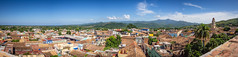 Trinidad (Mariasme) Tags: panorama challengeyouwinner cyunanimous