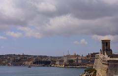 La Valletta, Malta, June 2018 261 (tango-) Tags: malta malte мальта 馬耳他 هاون isola island lavalletta valletta porto port