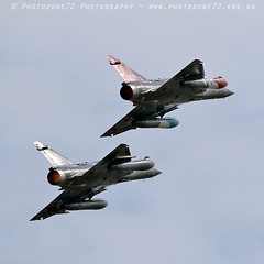 1248 Couteau delta (photozone72) Tags: riat airshows aircraft airshow aviation canon canon7dmk2 canon100400f4556lii 7dmk2 couteaudelta mirage