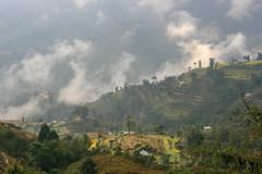 Nagarkot (RunningRalph) Tags: nagarkot nepal baluwapatideupur centraldevelopmentregion np