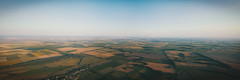 Panorama (THenrik94) Tags: dji drone henrik tájok mavic pro dronephoto droneshoot photography oradea biharkeresztes hungary panorama sky landscape