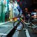 Shanghai life #2 - Mobike
