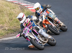Supermoto (105 of 118).jpg (bridgebuilder) Tags: 3 sport motor wigan sisters bps supermoto bikes three 3sisters sig race