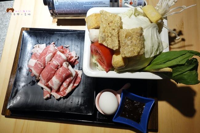莀晞咖啡屋 竹東早午餐 義大利麵 (42).JPG