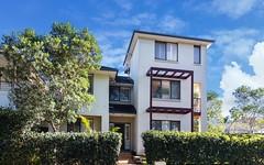 25 Islington Road, Stanhope Gardens NSW