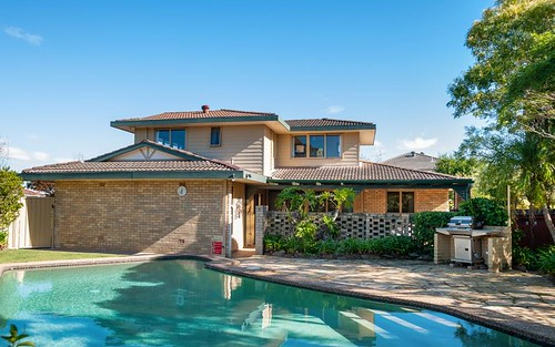 2 Waterford Pl, Killarney Heights NSW 2087