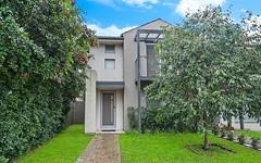 150 Stanhope Parkway, Stanhope Gardens NSW