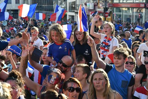 finale coupe du monde france croatie 15.07 (67)