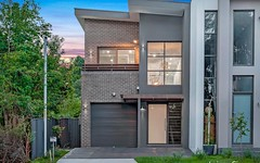 8A Leamington Road, Dundas NSW