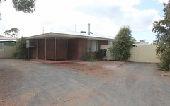 18 Stringybark Drv, Kambalda West WA