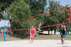 """foto adam zyworonek fotografia lubuskie iłowa-0097 • <a style=""""font-size:0.8em;"""" href=""""http://www.flickr.com/photos/146179823@N02/43547710591/"""" target=""""_blank"""">View on Flickr</a>"""