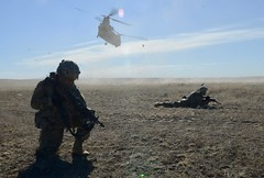 180614-A-VH454-628 (U.S. Department of Defense Current Photos) Tags: montananationalguard chinook soldier desert airassault army nationalguard orchardcombattrainingcenter idaho unitedstates us