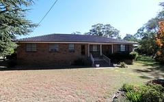 74 Cathcart Street, Goulburn NSW