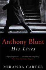 Anthony Blunt (Boekshop.net) Tags: anthony blunt miranda carter ebook bestseller free giveaway boekenwurm ebookshop schrijvers boek lezen lezenisleuk goedkoop webwinkel