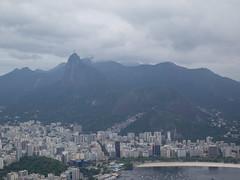 P1012238 (darekmercury) Tags: brasil rio de janerio iguazu murales