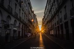 #Nantes #nuiduvan #sunset . . . . #igersnantes #igersfrance #lvan #nikon #nikonfr #nikonfrance #nikontop #gf_france #ig_france #exclusive_france #nikond7200 #love_france_ #super_france #bns_france #loireatlantique #nantespassion #ig_europe #france #nikon_ (AmzNantes) Tags: nantes nuiduvan sunset igersnantes igersfrance lvan nikon nikonfr nikonfrance nikontop gffrance igfrance exclusivefrance nikond7200 lovefrance superfrance bnsfrance loireatlantique nantespassion igeurope france nikondslrusers hellofrance tourismeloireatlantique france4dreams naoned nantesmacity puddle puddlegram