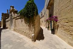 Mdina, Malta, June 2018 762 (tango-) Tags: malta malte мальта 馬耳他 هاون isola island rabat mdina medina