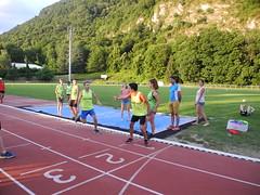 usse-athle-fete-20180629-relais15