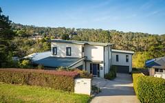 2/32 Berrambool Drive, Merimbula NSW