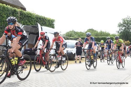 GP Rik Van Looy (250)