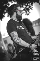 BLACK RAGE_ (10) (claudio_ph_allternative) Tags: gaggiano milano webzine allternative graveparty graveparty2018 music alternative rock metal thrash death black heavymetal alternativerock darkwave newwave